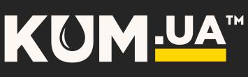 клининговая компания, kum, киев