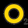 icon_koclorod1